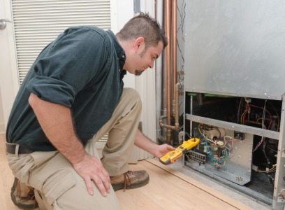 AC repair in Naples by HRI Naples AC & Gas Experts