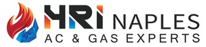 HRI Naples AC & Gas Experts